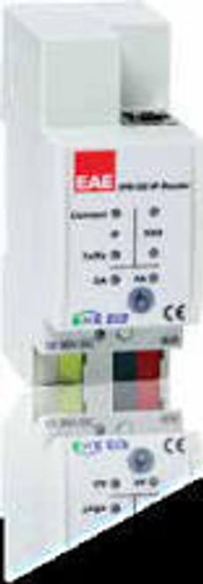 IPR100 KNX-IP ROUTER
