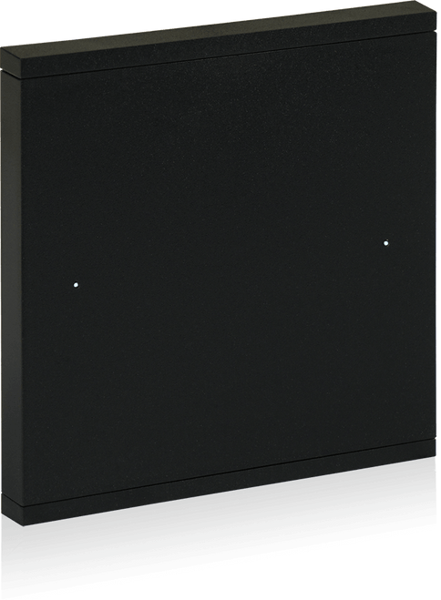 ORIA-SWITCH-1 FOLD-ANTHRACITE-NO STATUS.