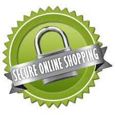 secure-online-shopping.jpeg