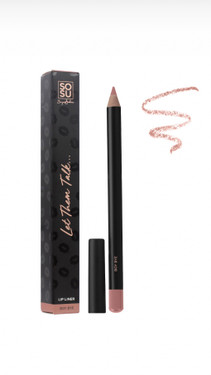 SOSU Lip Liner in Boy Bye