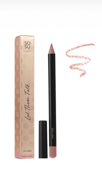 SOSU Lip Liner in Cant Cope