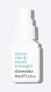 Get That Trend This Works Stress Check Mood Manager