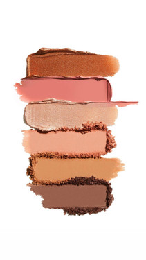 Get That Trend Sculpted The Full Face Edit Radiance