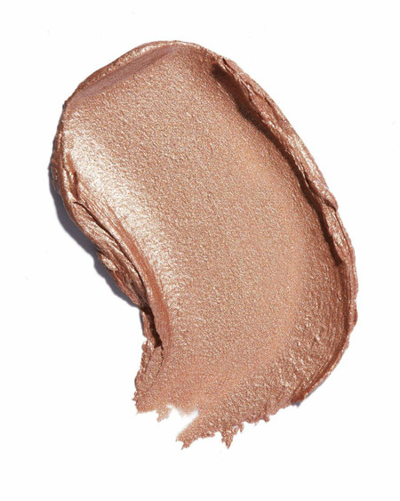 Get That Trend Sculpted Cream Luxe Glow in Champagne Cream