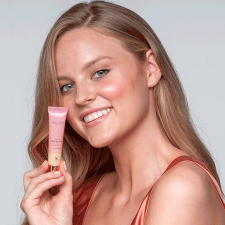 Sculpted by Aimee Universal Beauty Balm