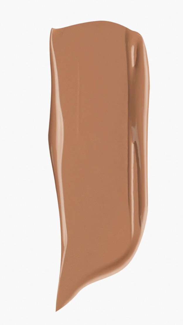 Inglot All Covered Foundation MW008