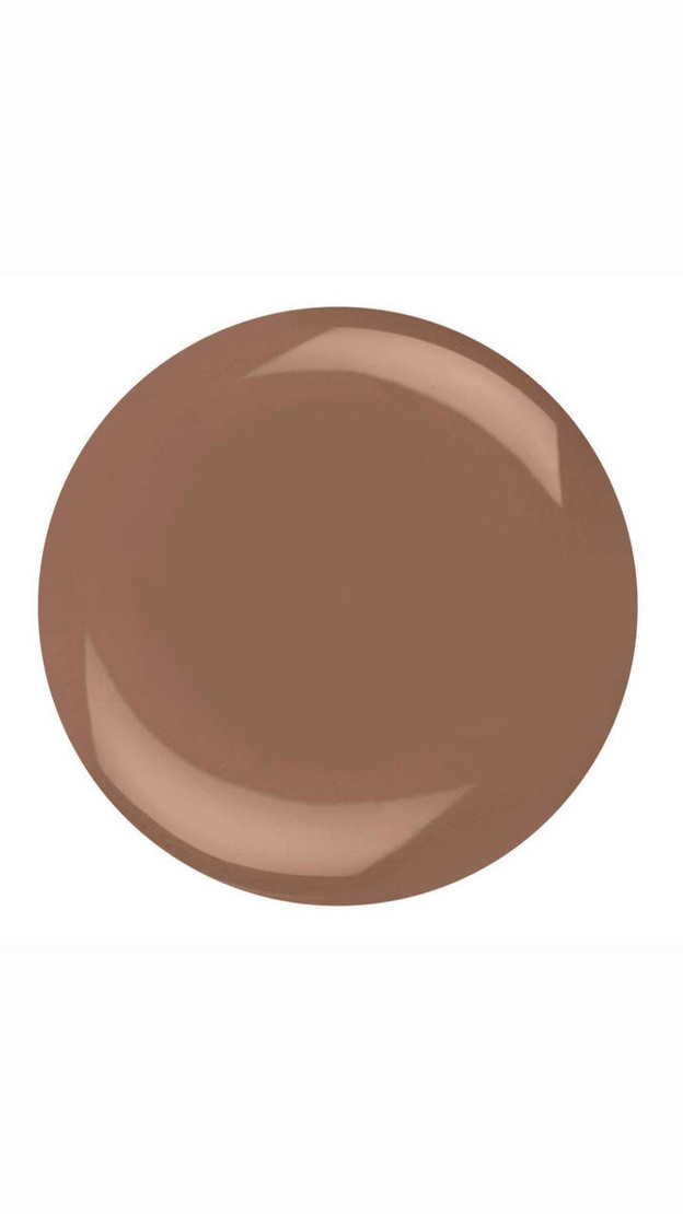 Get That Trend Barry M Fresh Face Liquid Foundation In Shade 14