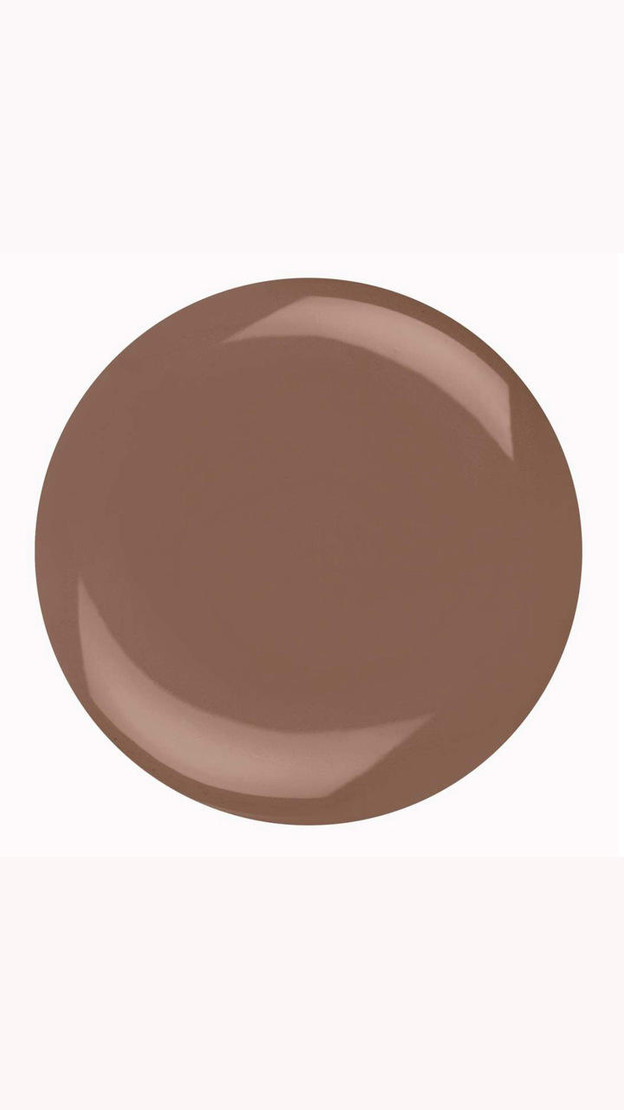 Get That Trend Barry M Fresh Face Liquid Foundation In Shade 15