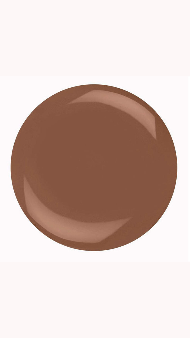 Get That Trend Barry M Fresh Face Liquid Foundation In Shade 16