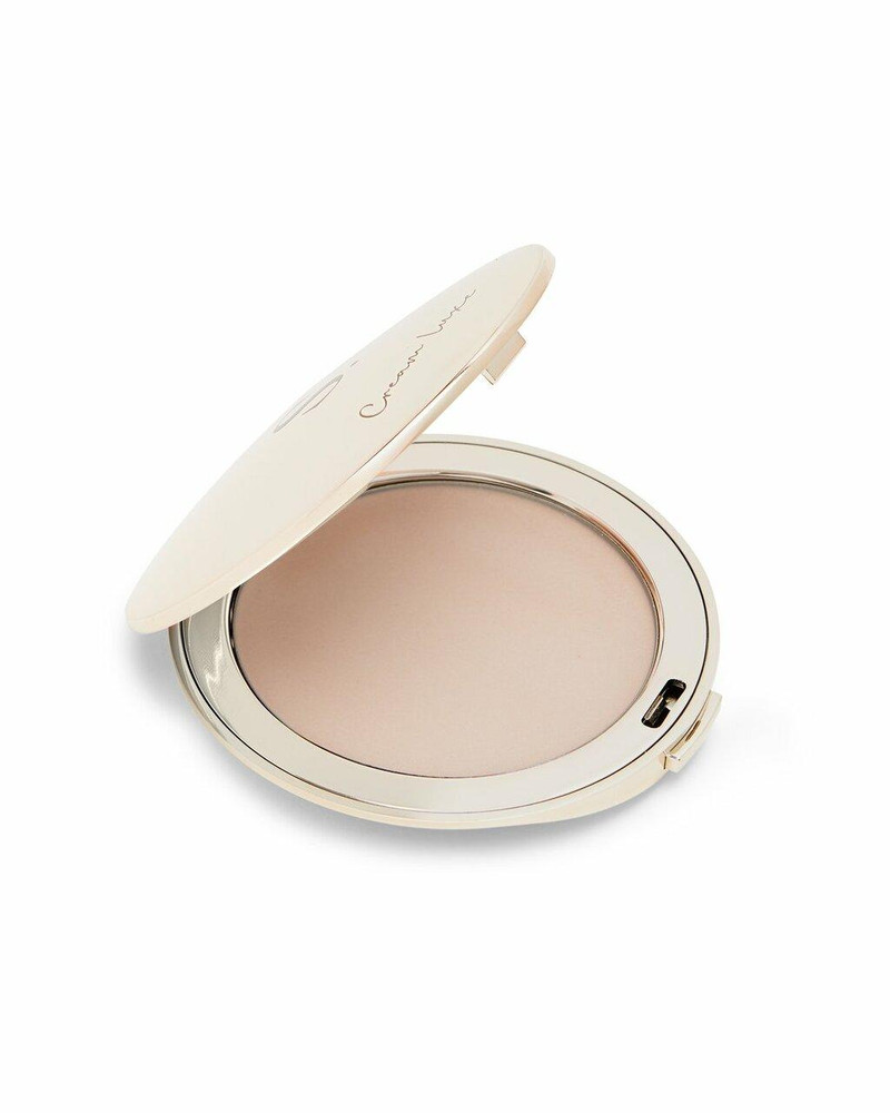 Get That Trend Sculpted Cream Luxe Glow in Pearl Pop