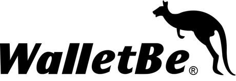 WalletBe - A New Beginning