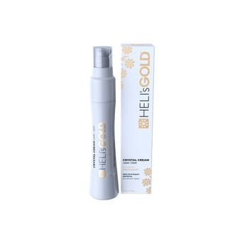 Crystal Cream Hair Serum 30ml
