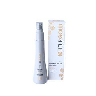 Crystal Cream Hair Serum 100ml