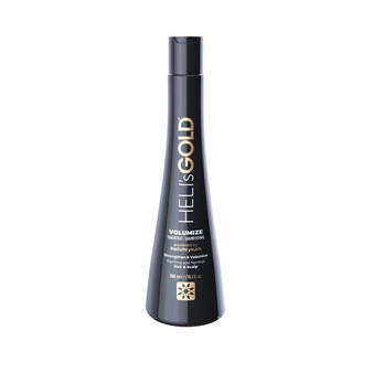 Volumize Shampoo 300ml