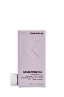 Kevin Murphy. Blonde Angel Wash 250ml