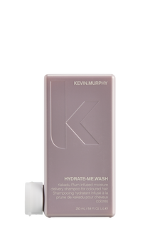 Kevin Murphy. Hydrate Me Wash 250ml