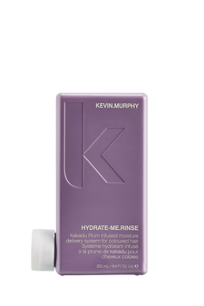 Kevin Murphy. Hydrate Me Rinse 250ml