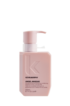 Angel Masque 200ml