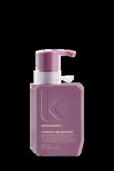 Hydrate Masque 200ml
