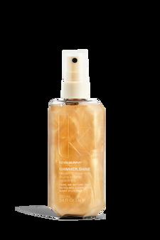 Shimmer Shine Spray 150ml