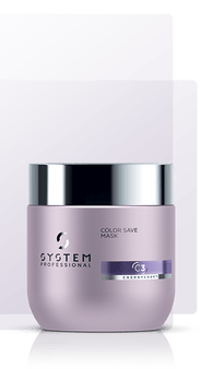 SYSPRO Colour Save Mask 200ml