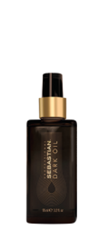 EVANESCENT STLYING OIL
