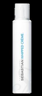 SEBASTIAN Whipped Creme Styling Cream 150ml