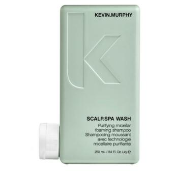 Kevin Murphy. Scalp Spa Wash 250ml