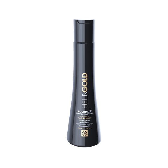 Volumize Shampoo 100ml