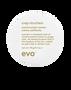 evo Crop Strutters Construction Cream 90g - New