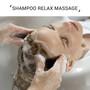 SYSPRO Purify Shampoo 250ml