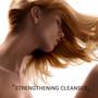 SYSPRO Repair Shampoo 250ml