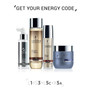 SYSPRO Smoothen Shampoo 250ml