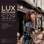 Lux Package