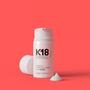 K18 Molecular Repair Mask 50ml