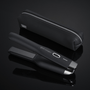 unplugged - ghd's 1st on the go cordless styler