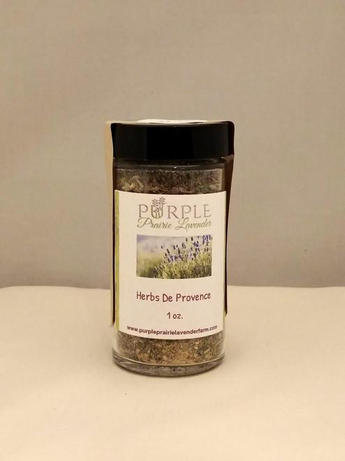 Herbs De Providence