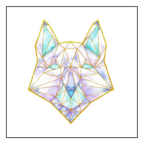Fox Prism