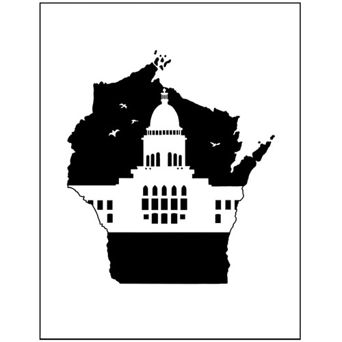 Wisconsin-Madison Capital