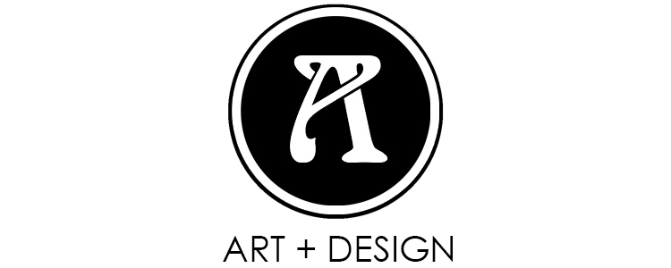 Alexandra Art+Design