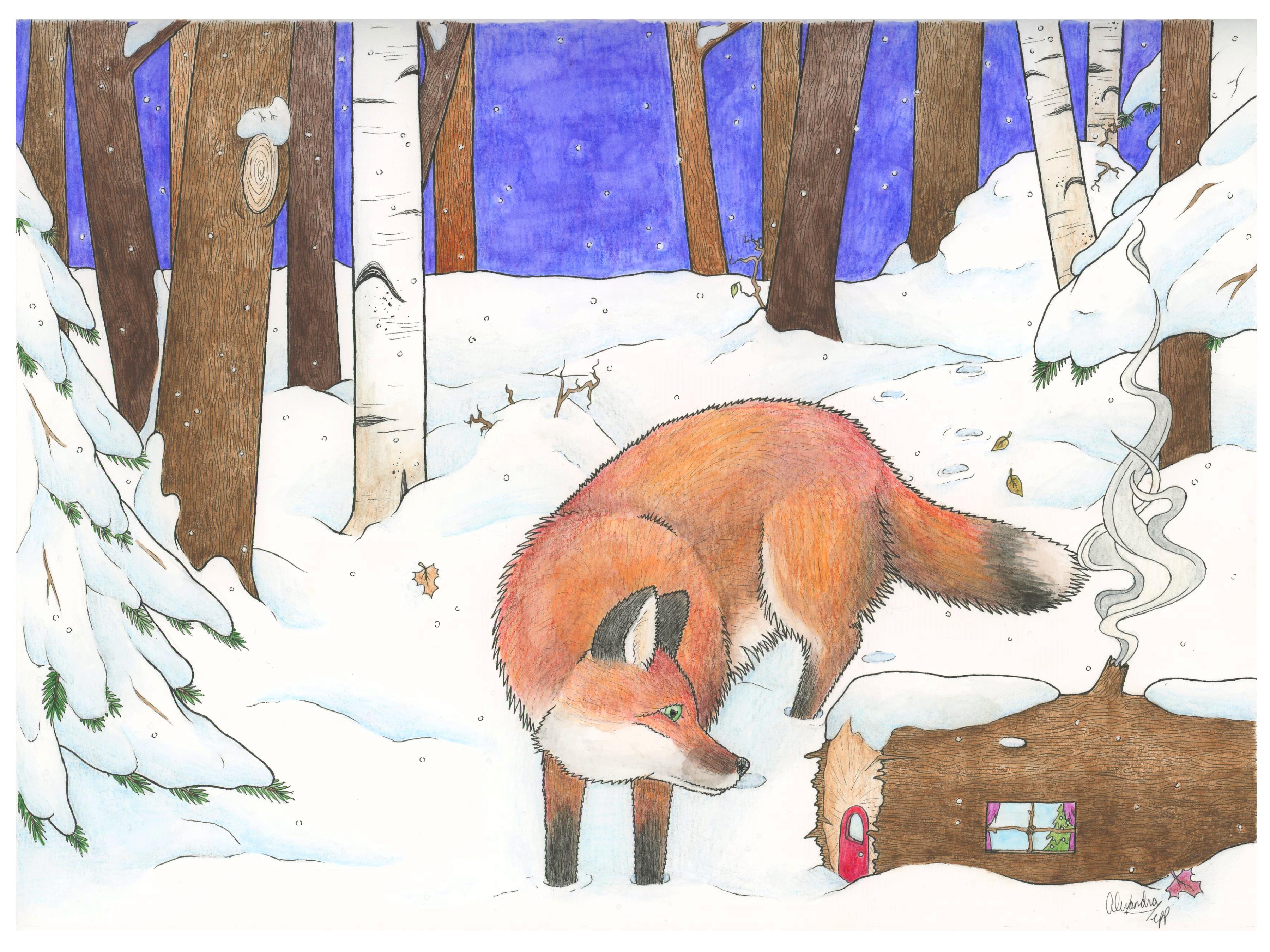 winter-fox-part1.jpg
