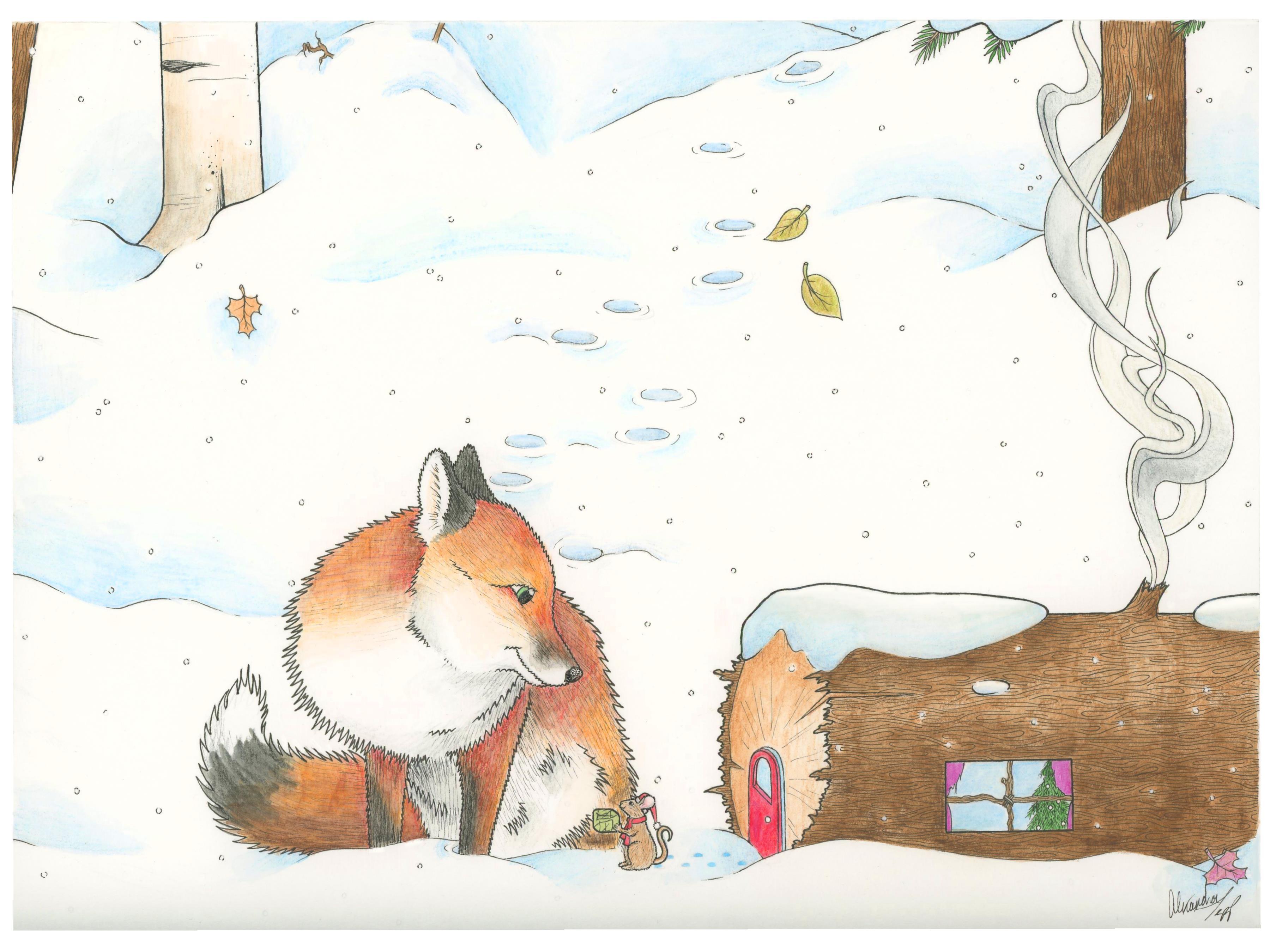 winter-fox-part3.jpg