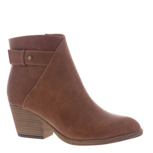 Corkys Rory Ankle Boot