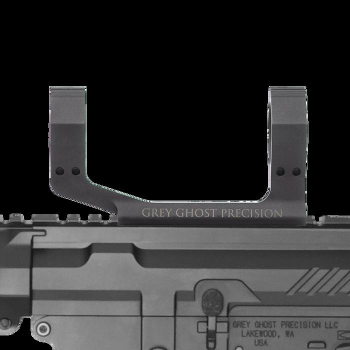 Ultralight Scope Mount - 30mm