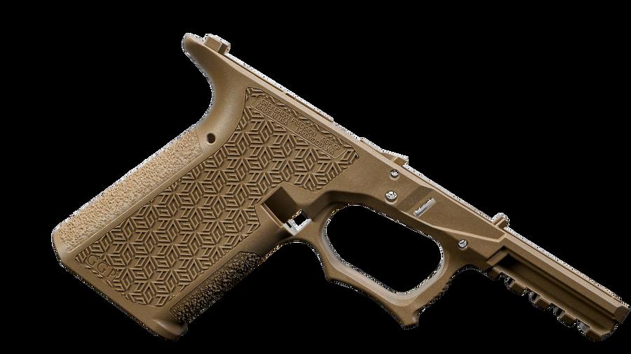 GGP Combat Pistol Frame™ Compact