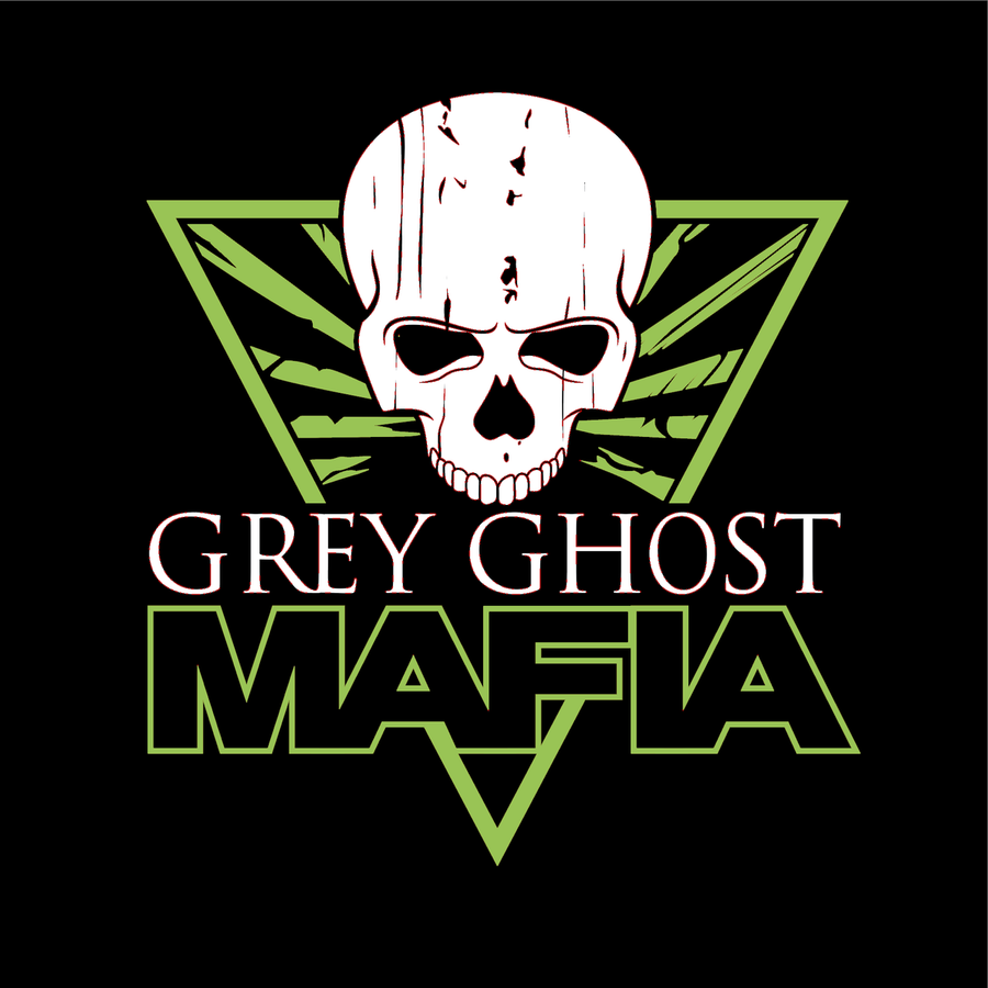 Grey Ghost Mafia Membership