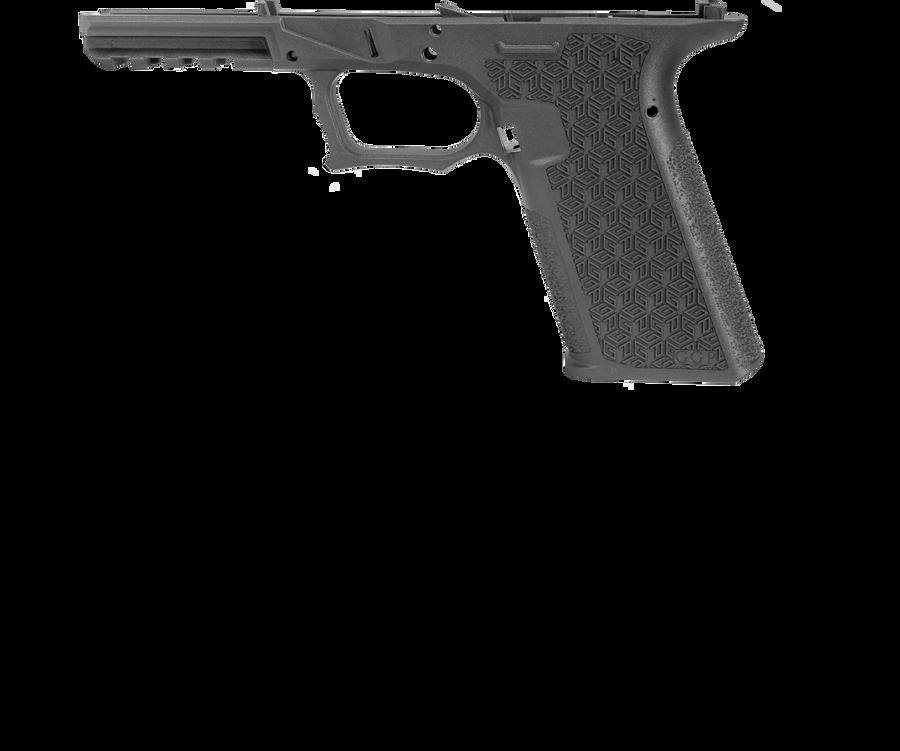 GGP Combat Pistol Frame™ Full-Size/Standard