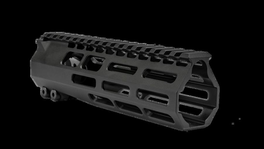 GGP AR-15 Handguard