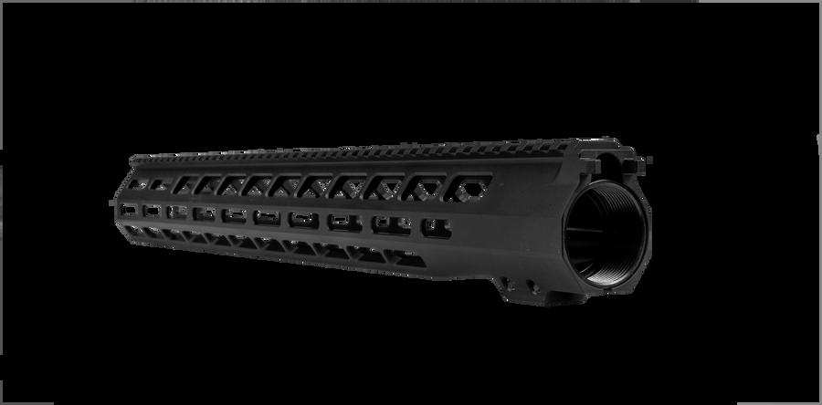 GGP AR-10 Handguard