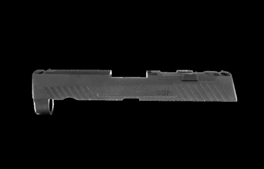 GGP320 Slides